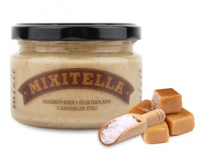 mixitella sul a karamel produktovka resized