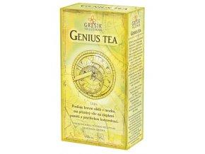GREŠÍK Genius Tea 50 g