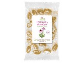 GREŠÍK Echinacea bonbóny 100 g