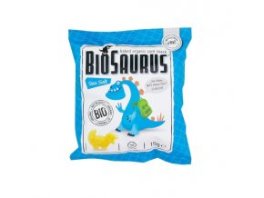 7597 biosaurus snack morska sul 15g mclloyds