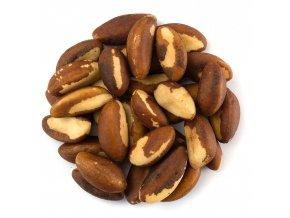 Para ořechy 1