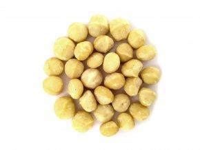 Makadamové ořechy