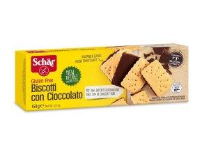 biscotti con cioccolato polomacene susenky schar 01