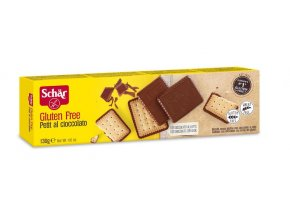 petit al cioccolato 130g susenky schar 01