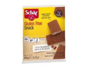 snack oriskove oplatky schar 01