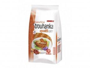 191 strouhanka special 3d