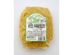 ryze parboiled 500g zp 01