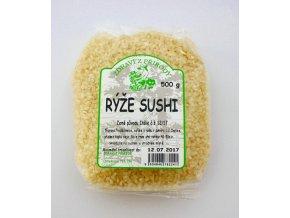 ryze sushi 500g zp 01