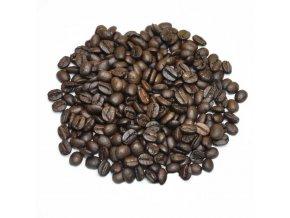 GREŠÍK Káva Arabica Blend 1 kg