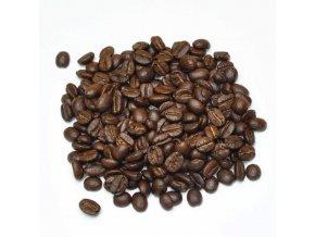 GREŠÍK Káva Kenya 1 kg