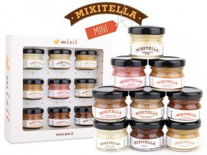 mini mixitelly darkova krabice produktovka resized