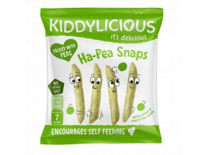 UK HA PEA SNAPS Original SingleBag15g viz RGB
