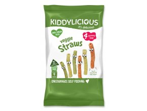 UK STRAWS Veggie MultiBag4s viz RGB