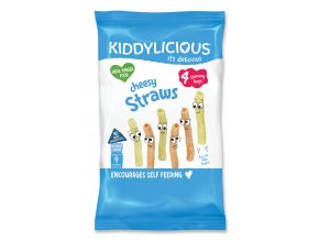 UK STRAWS Cheesy MultiBag4s viz RGB