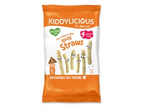 UK STRAWS Lentil MultiBag4s viz RGB