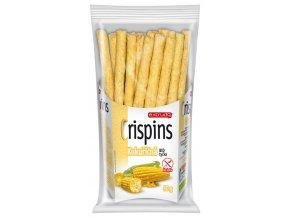 3D Crispins tycky kukuricne sacek 7
