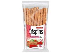 3D Crispins tycky chilli sacek