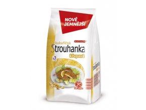 3D sacek strouhanka 2018 nahled (1)