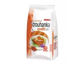 Strouhanka special 3d 3