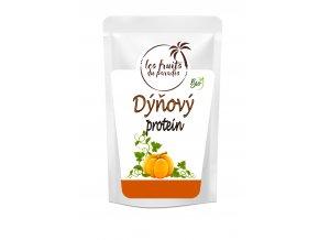 Dynovy protein Bio s sackem
