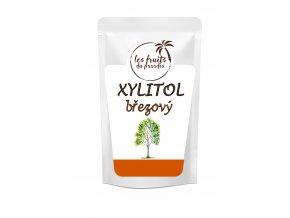Xylitol Bio sacek
