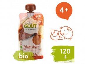 359 1 good gout bio batatove pyre 120 g 3770002327265