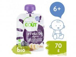 371 1 good gout bio boruvkova snidane 70 g 3760269310193