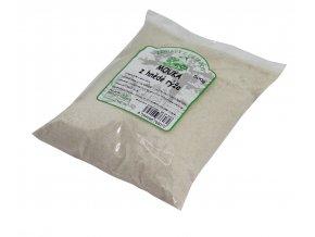 Mouka z hnědé rýže celozrnná 500g