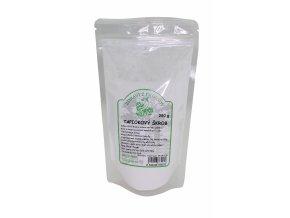 Tapiokový škrob (mouka) 250g