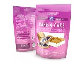 smes bake a cake