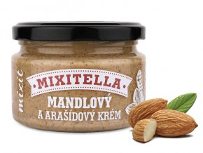 mixitella mandlova produktovka resized