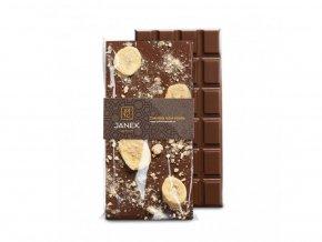 44 1 tabulka mlecne cokolady s bananem cokoladovna janek jpg