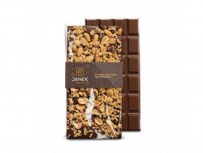 501 tabulka mlecne cokolady s arasidy cokoladovna janek jpg