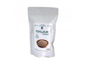 Psyllium sypké 300g