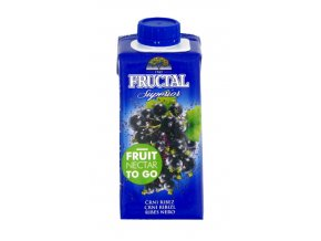 fructal superior cerny rybiz 25 200ml 01