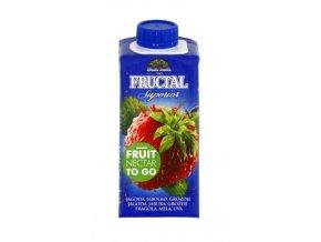 fructal superior jahoda 45 200ml 01