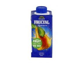 fructal superior hruska 50 200ml 01