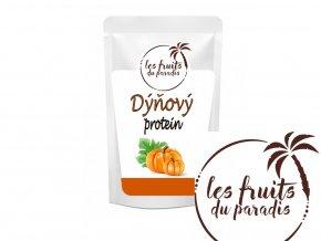 4052 dynovy protein s sackem