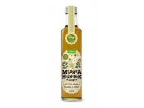 str maly 1524821057 sirup medunka a hermanek 330 ml