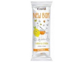 new bar citron final mockup 1 web
