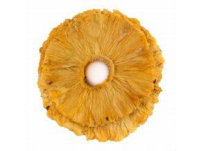 Ananas kroužky premium