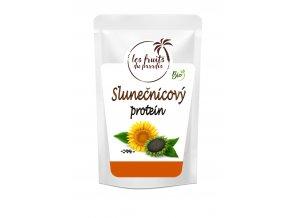 Slunečnicovy protein Bio s sackem