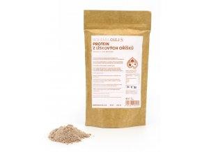 Protein Lískový Bohemia 910x1155