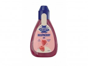 2100 1 healthyco jam raspberry 250ml 1