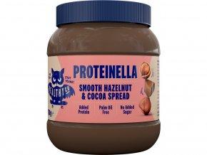 131 2 healthyco proteinella