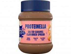 2156 1 proteinella saltedcaramel 400g 1 web