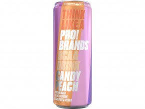 149 13 pb bcaa drink candypeach 330ml 1