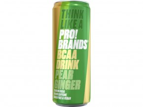 149 2 pb bcaa drink pearginger 330ml 1
