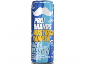 149 6 pb bcaa drink mustaschkampen 330ml shadow 1 web