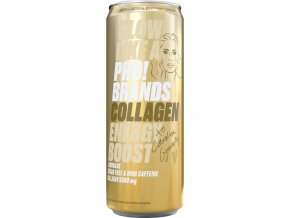 2159 pb collagen lemonade 330ml 1